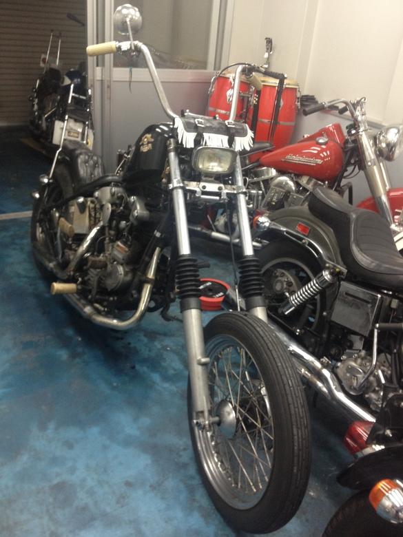 murayama motorcycleオリジナルツールロール_d0189396_0393272.jpg