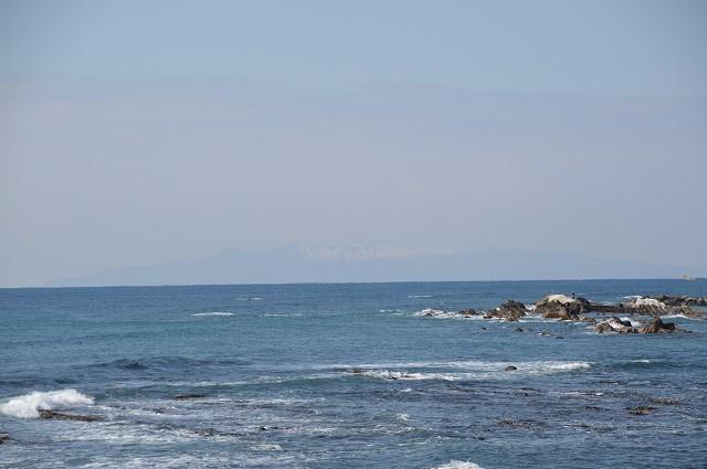 房総③:海沿いのドライブと海ほたる~_c0124100_1536455.jpg