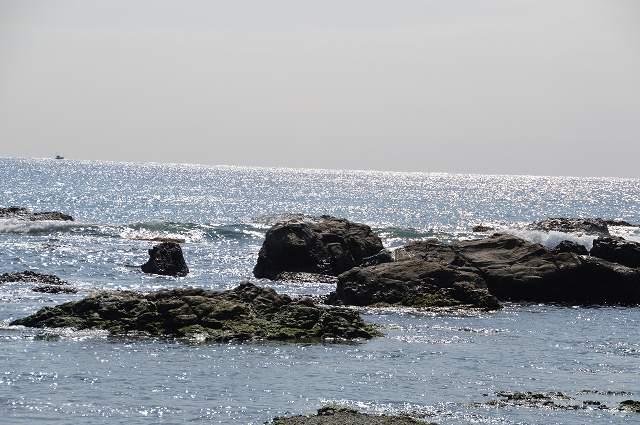 房総③:海沿いのドライブと海ほたる~_c0124100_1537968.jpg