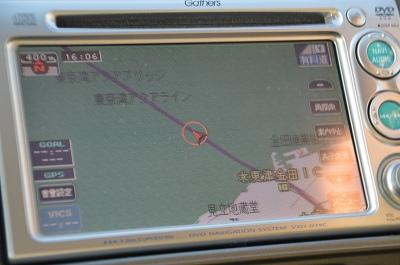 房総③:海沿いのドライブと海ほたる~_c0124100_15381213.jpg