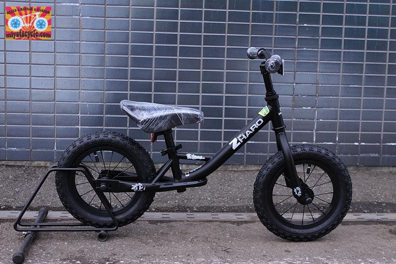 『HARO BIKES』 Z10、Z12 Pre Wheels_e0126901_20140460.jpg