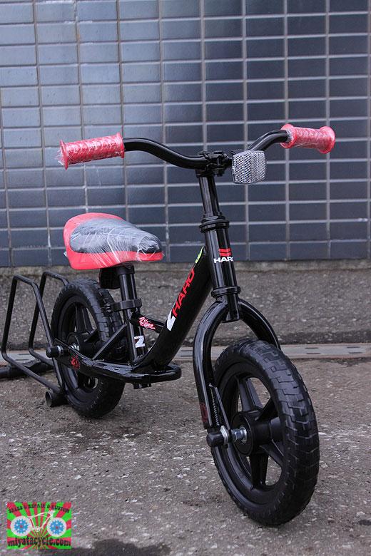 『HARO BIKES』 Z10、Z12 Pre Wheels_e0126901_20140814.jpg