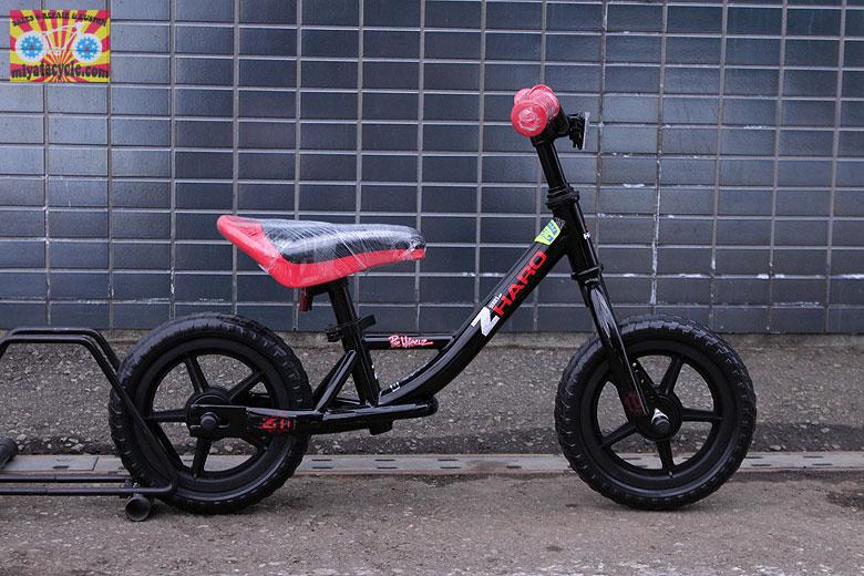 『HARO BIKES』 Z10、Z12 Pre Wheels_e0126901_20141201.jpg