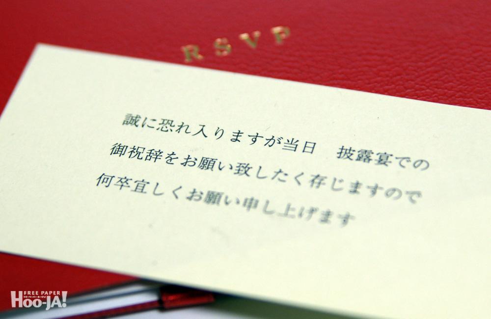 ぼちぼち_c0136239_021962.jpg