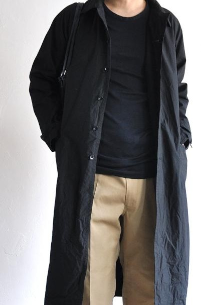 TOKIHO YOSHIDA TOKIHO/トキホ コート
