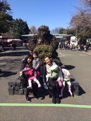 動物園_e0004846_8312897.jpg