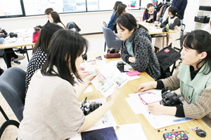 カメラ日和学校第6期レポート(3/9)_b0043961_21411950.jpg