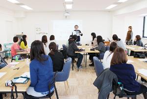 カメラ日和学校第6期レポート(3/9)_b0043961_2146498.jpg