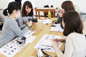 カメラ日和学校第6期レポート(3/9)_b0043961_21475713.jpg