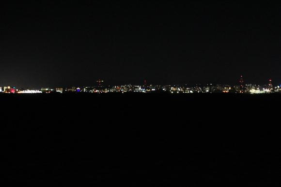 桜島フェリー! 帰り_d0202264_752014.jpg
