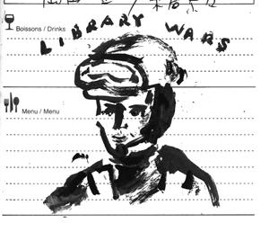 第87回上映『図書館戦争』_c0154575_1022784.jpg