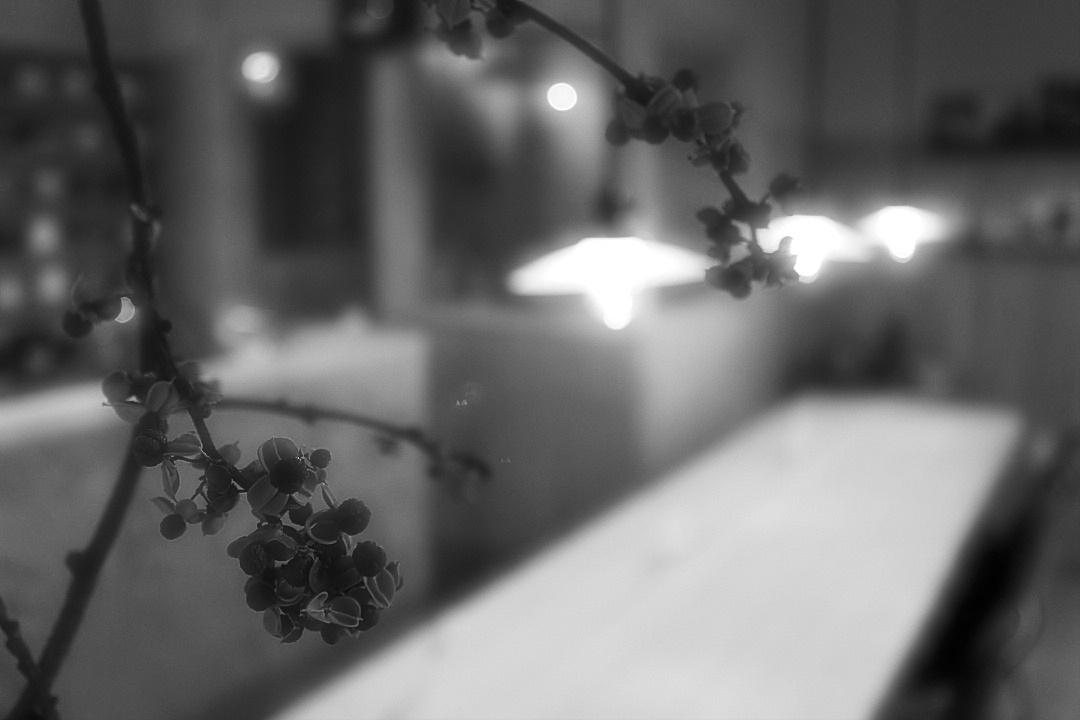食べログの掲載保留という誤報~元町珈琲店_a0158797_024486.jpg
