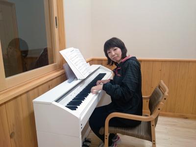 S.P.☆楽しい歌を練習中!☆_a0154110_1427136.jpg
