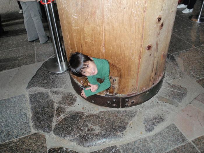 奈良へ_a0210112_20193231.jpg