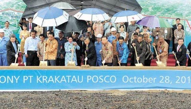 人工衛星は見た「POSCO−クラカタウインドネシア」:真っ黒クロスケ!?_e0171614_14522339.jpg