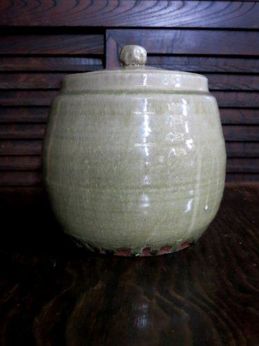 b0139518_1351029.jpg