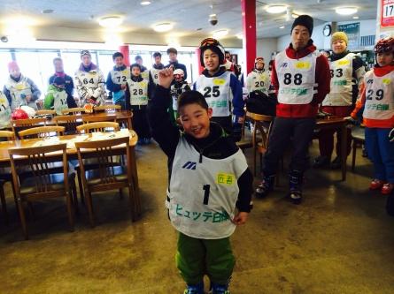 【 第7回 親子deスキー大会 】_f0101226_16524190.jpg