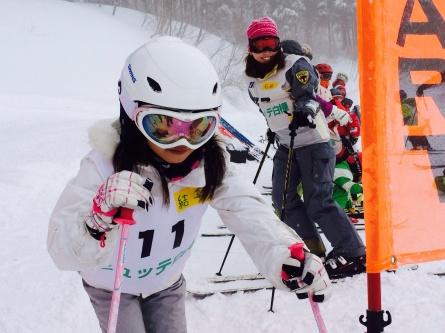 【 第7回 親子deスキー大会 】_f0101226_16585285.jpg