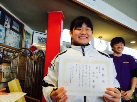【 第7回 親子deスキー大会 】_f0101226_17034601.jpg