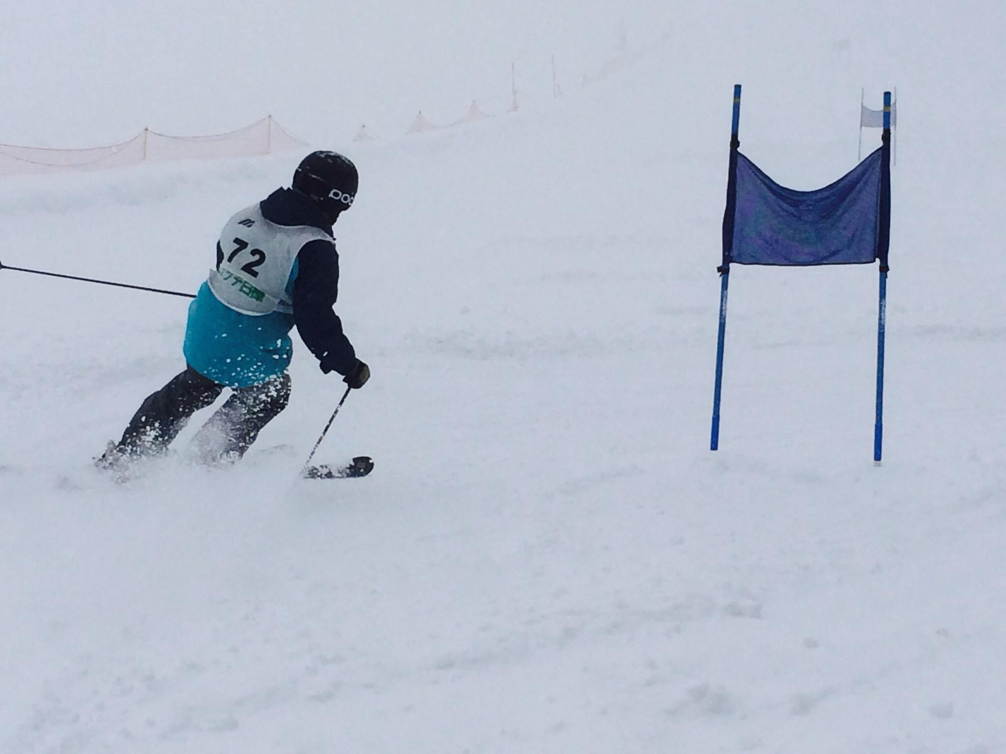 【 第7回 親子deスキー大会 】_f0101226_17241605.jpg