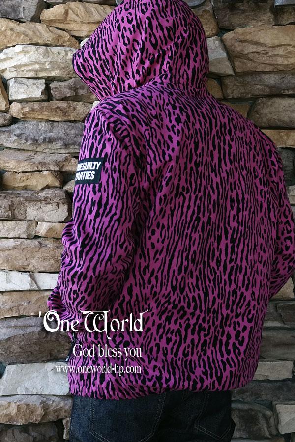 Leopard Mountain Parker_a0155932_1961415.jpg