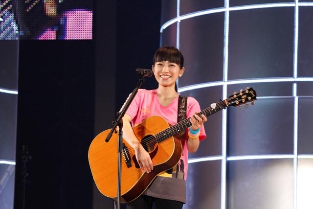 Miwaの画像 p1_12