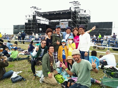 tsunDAMI ISLAND FESTIVAL_e0131462_214551100.jpg