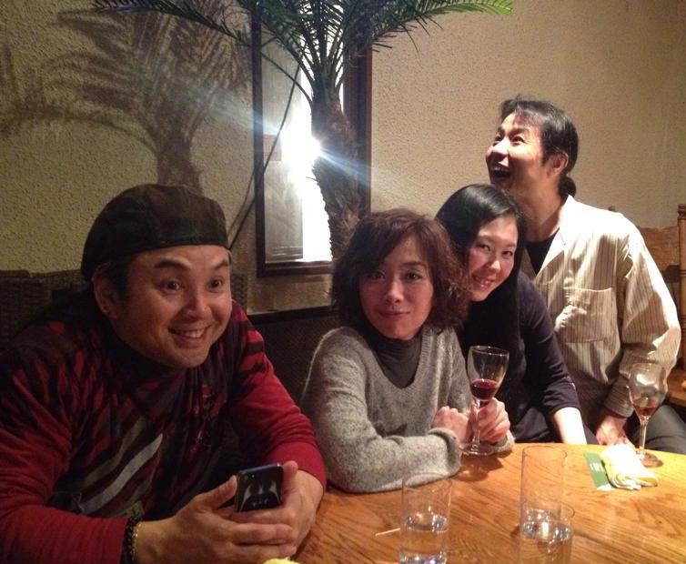 平松加奈con Armada@平塚サンタナ_b0131865_328242.jpg