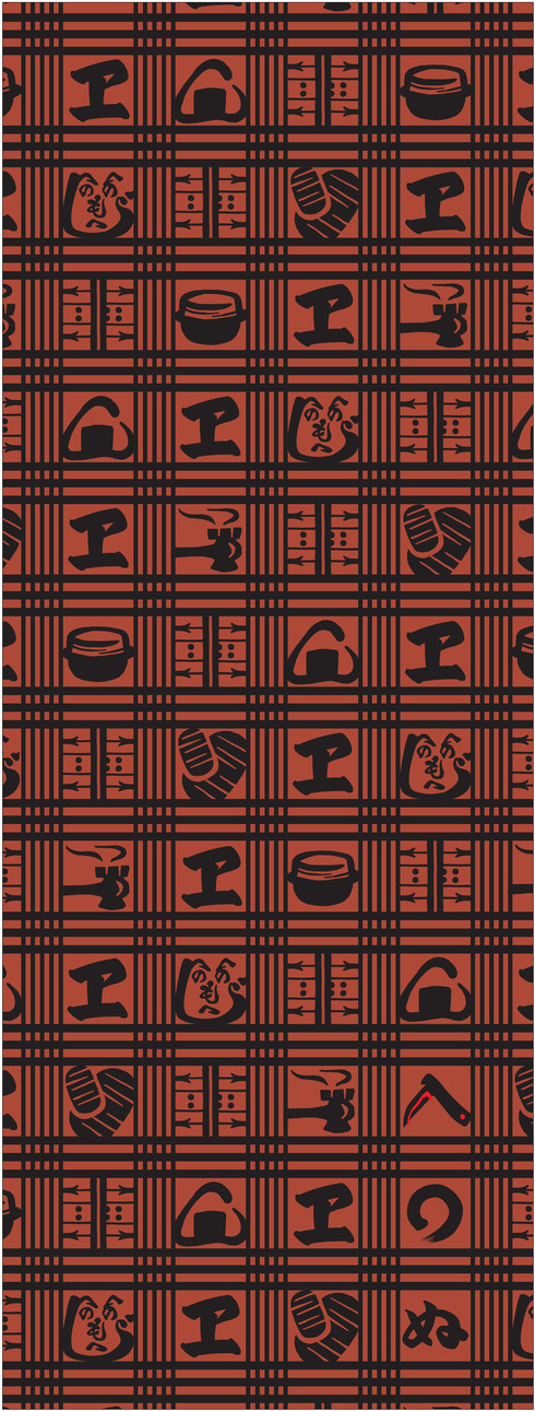 ジパングパンク かまわぬとコラボグッズを制作!_f0162980_22194284.jpg