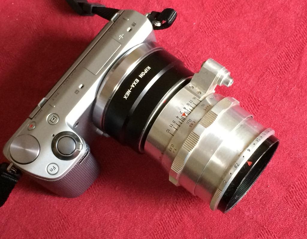 C.Zeiss Biotar58mmF2+NEX5R_c0180686_01552896.jpg