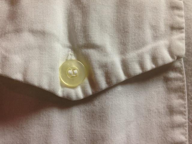 神戸店3/12(水)春、夏アイテム入荷!#5 L/S,S/S レーヨン ボーリングシャツ!!!(T.W.神戸店)_c0078587_15152227.jpg