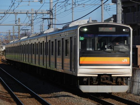 d0224990_20070266.jpg