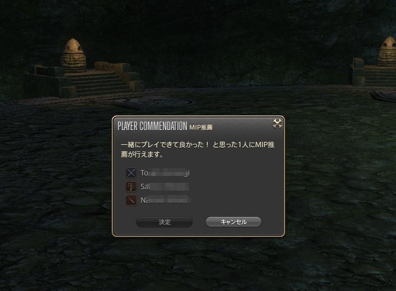 b0296791_20243647.jpg
