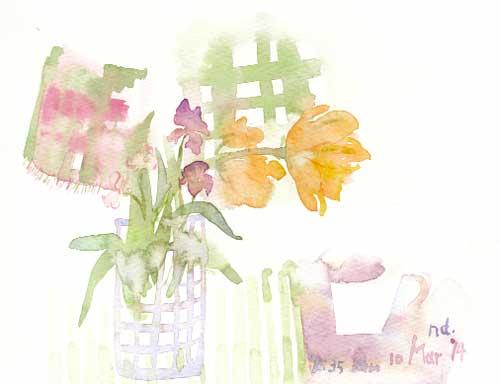 あたらしい春 10_d0115092_10372310.jpg