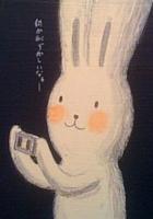 NYアーモリー・ショーで一際印象的だったAtsushi Kaga(かがあつし)さんの作品群_b0007805_20352485.jpg