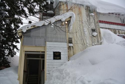 2014.02 JTCCホテルジャパン赤倉 スキーの事、書かないと_e0219520_14433064.jpg