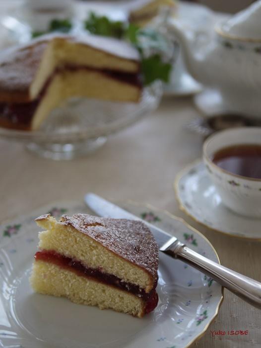 スリランカの紅茶やさん_a0169924_16315352.jpg