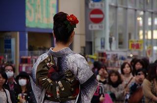 天まちサロン・ファッションショー2014春_e0194629_858522.jpg