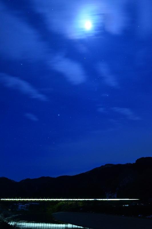 Day&Night_f0050534_07452431.jpg