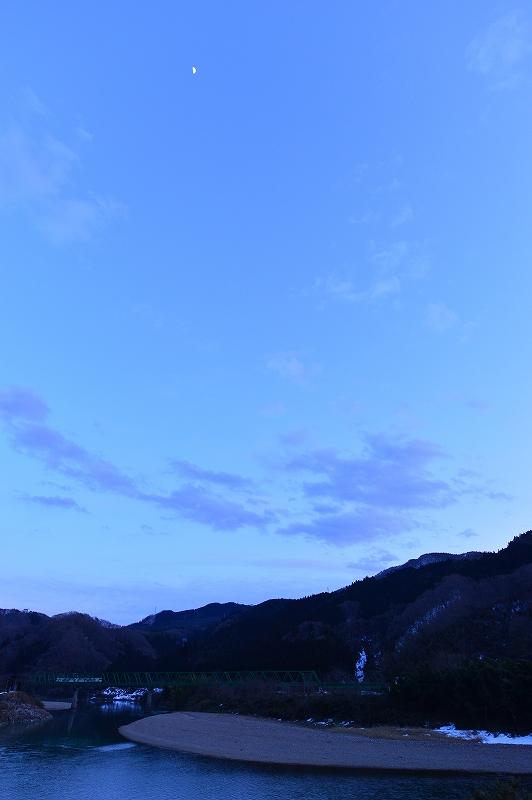 Day&Night_f0050534_07452901.jpg