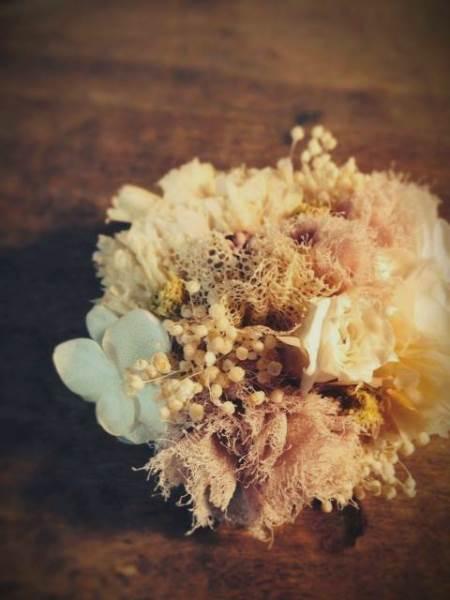 「小さな春のマルシェ」3/21(fri)10:00~17:00_e0214436_15301722.jpg