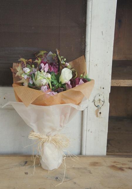 「小さな春のマルシェ」3/21(fri)10:00~17:00_e0214436_15342979.jpg