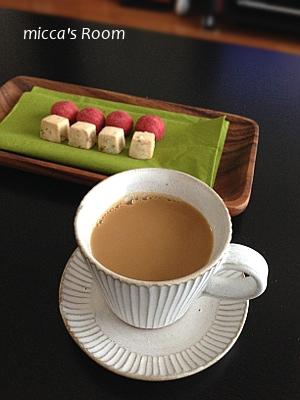 掛川 本陣通り ワインとチーズ Jiwi(ジウィ)_b0245038_15514169.jpg