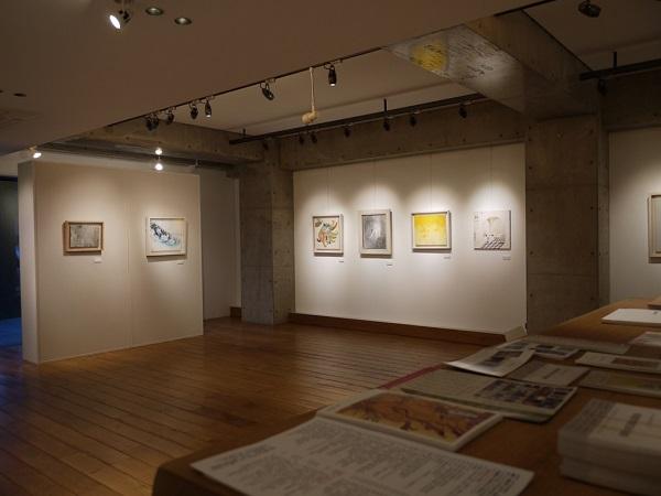 新鋭作家日本画展_e0255740_21361366.jpg