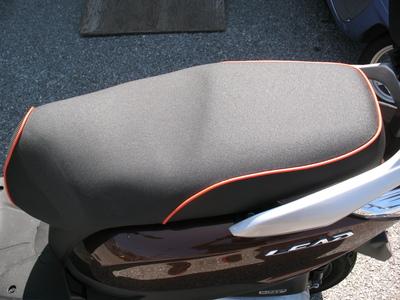 リード125のバイクザシートも大好評です_e0114857_21335521.jpg