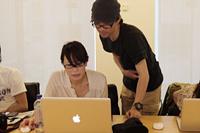 カメラ日和学校第6期後期 体験講座を東京と京都で開催! _b0043961_19331328.jpg