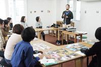 カメラ日和学校第6期後期 体験講座を東京と京都で開催! _b0043961_19334279.jpg