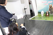 カメラ日和学校第6期後期 体験講座を東京と京都で開催! _b0043961_19342117.jpg