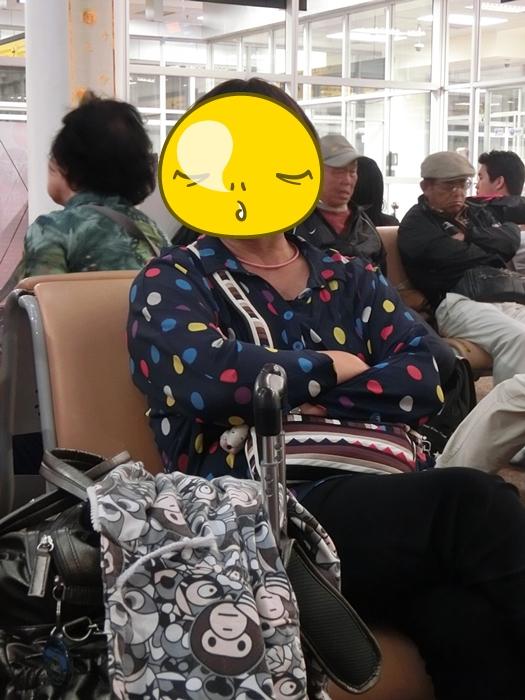 チェンマイ~関空_a0199979_15143428.jpg