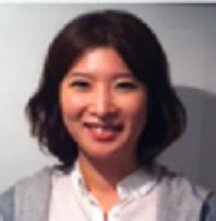 3/21(金) ロゼワイン無料試飲会_e0056094_2245498.png